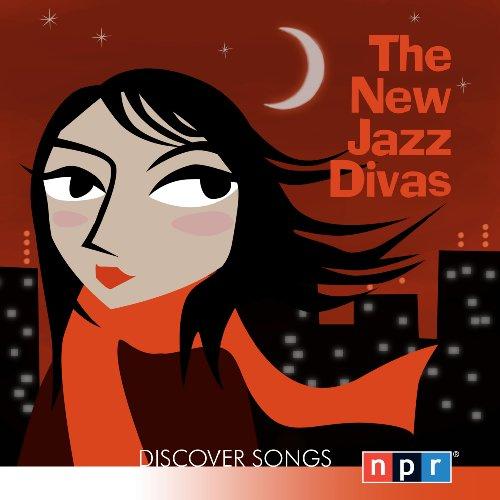 npr-discover-songs-the-new-jazz-divas