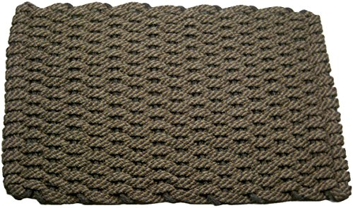 rockport-rope-doormats-2038269-kitchen-comfort-mats-20-by-38-inch-tan-brown-with-brown-insert