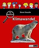SU-Detektive: Klimawandel - Maren Nasutta