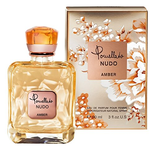 pomellato-nudo-amber-eau-de-parfum-90-ml