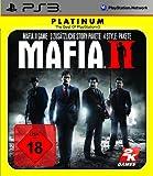 Mafia II (uncut) [Platinum]