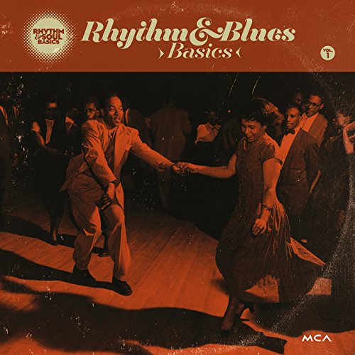 rhythm-soul-basics-vol-1-rhythm-blues-basics
