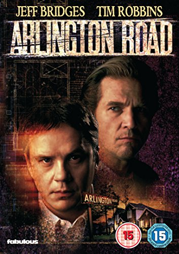 arlington-road-dvd