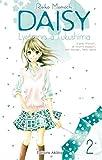 Telecharger Livres Daisy lyceennes a Fukushima tome 2 (PDF,EPUB,MOBI) gratuits en Francaise
