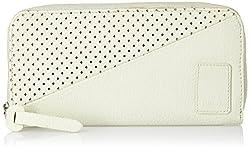 Puma Oatmeal Womens Wallet (7409902)