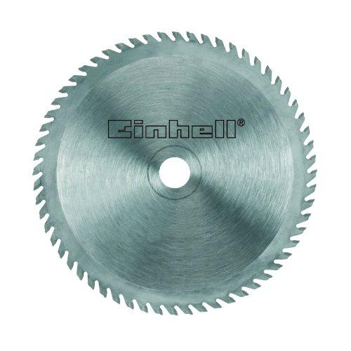 Einhell HM-Sägeblatt 250x30x3,2mm 48Z Stat. Sägen-Zubehör