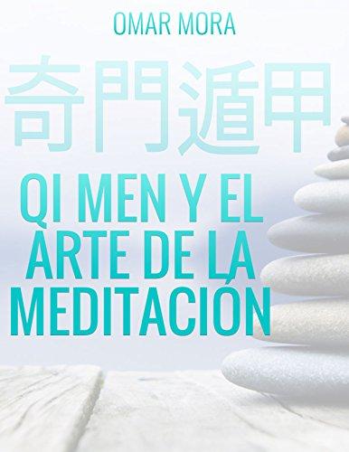 qi-men-y-el-arte-de-la-meditacion-qi-men-meditacion-n-1
