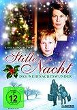 Stille Nacht Das Weihnachtswunder kostenlos online stream