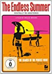 The Endless Summer (Dvd) [Import alle...