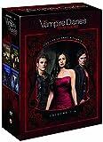 Coffret vampire diaries, saisons 1 à 4