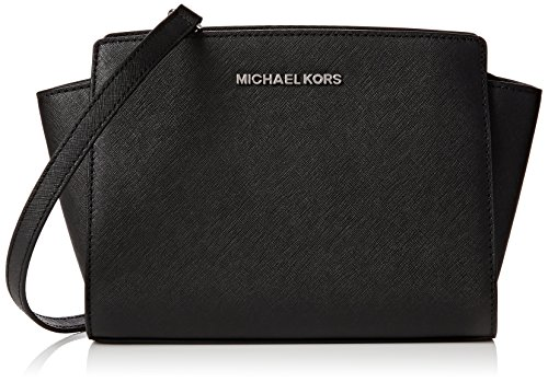 michael-kors-selma-medium-messenger-bag-bolso-bandolera-mujer-negro-black