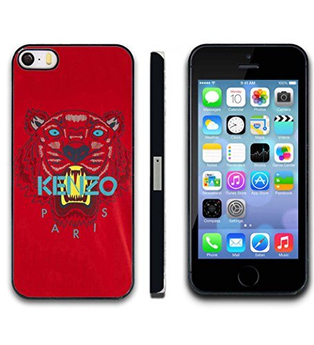 kenzo-tiger-brand-logo-apple-iphone-5iphone-5siphone-se-hulle-case-cover-brand-logo-fur-iphone-5-5si