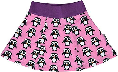Preisvergleich Produktbild Maxomorra Girl Rock Vipp Penguin