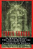 Turin Shroud: In Whose Image? the Truth Behind the Centuries-Long Conspiracy of Silence by Lynn Picknett (1-Sep-1994) Hardcover