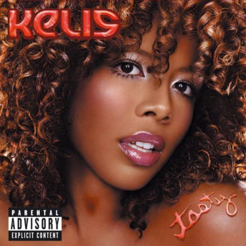 In Public (Explicit) (Feat. Na...