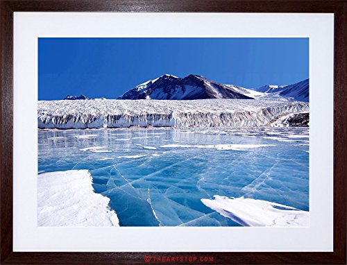 photo-lake-fryxell-antarctica-ice-frozen-framed-print-f12x3839