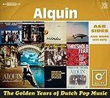 Golden Years of Dutch Pop