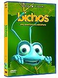 Las Animaciones De Disney - Best Reviews Guide