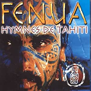 Hymnes De Tahiti