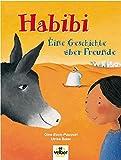 Habibi - Eine Geschichte über Freundschaft