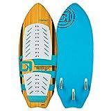 Wakesurf PANAMA