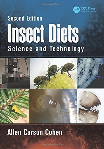 insect-diets-science-and-technology-second-edition-by-allen-carson-cohen-2015-06-15