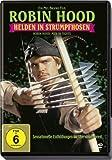 Robin Hood Helden Strumpfhosen kostenlos online stream