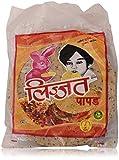 #2: Lijjath Papad - Punjabi Masala Special 200g Pack