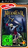 MediEvil Resurrection [Essentials] [Edizione : Germania]