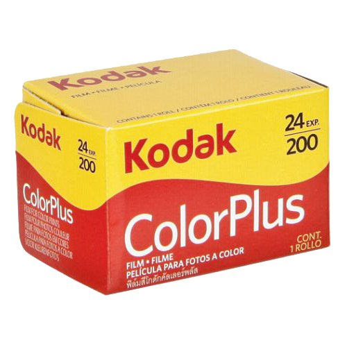 kodak-6031454-pelicula-fotografica-24-x-36-mm-con-24-exposiciones