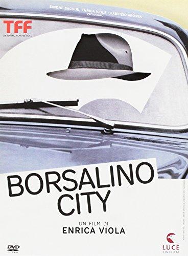 borsalino-city-se-italia-dvd
