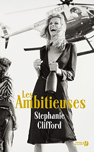 Les Ambitieuses (French Edition)