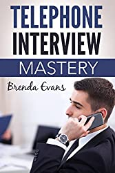 How to Master Your Telephone Interview