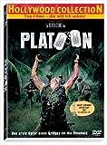 Platoon kostenlos online stream