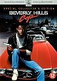 Beverly Hills Cop Plakat Movie Poster (27 x 40 Inches - 69cm x 102cm) (1984) Dutch