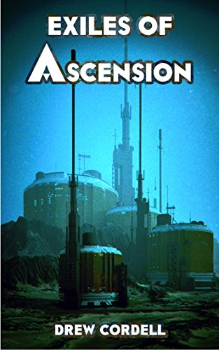 exiles-of-ascension-absolute-knowledge-book-0-english-edition