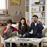 Hasbro Gaming C1815100 - Monopoly Gamer Familienspiel Test