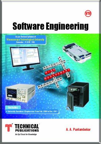 VTU 2010 Software Engineering 230