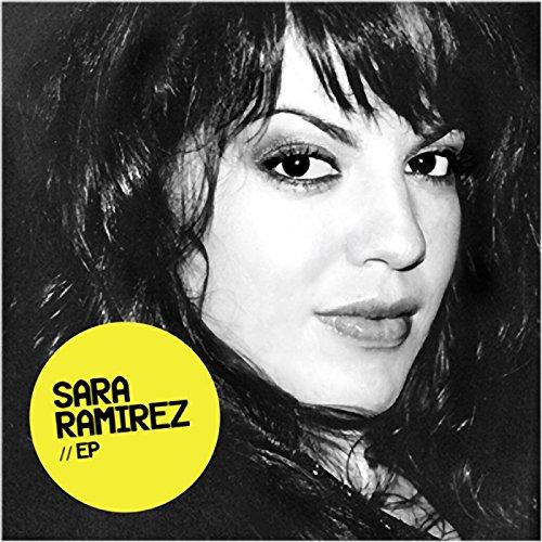 Waitin de Sara Ramirez en Amazon Music - Amazon.es