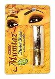 K Veda Gold Series Mumtaz Herbal Kajal W...