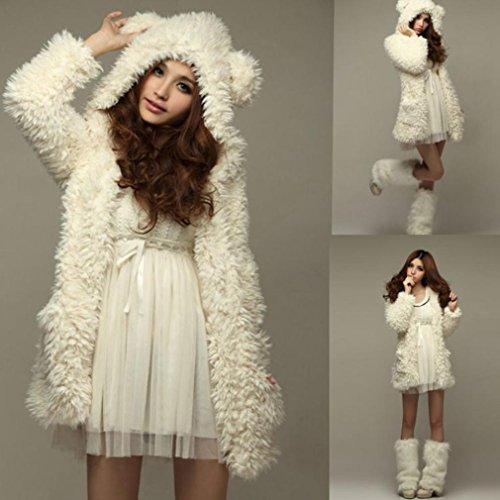 Internet-Women-Girls-Winter-Loose-Hoodie-Rugged-Jacket-Cute-Sweater-Hoodie-Coat