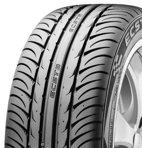 kumho-ecsta-spt-ku31-195-55r16-87v-summer-tyre-car-f-e-73
