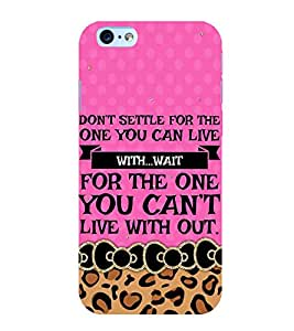 ifasho Designer Back Case Cover for Apple iPhone 6 Plus :: Apple iPhone 6+ (Attendant Entertainment Tonight)