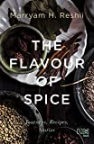 #10: The Flavour of Spice