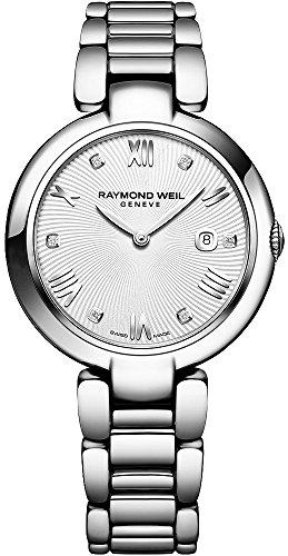 raymond-weil-1600-st-00618-orologio-da-donna