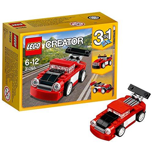 lego-creator-31055-bolide-rosso