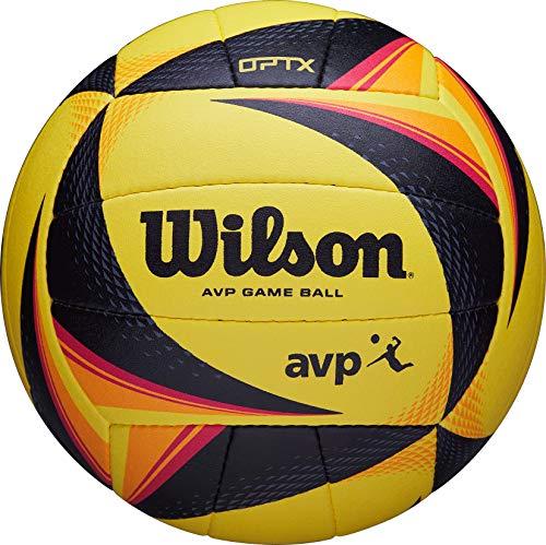 Wilson WTH00020XB Balón de Voléibol