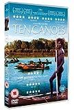 Ten Canoes [UK Import]