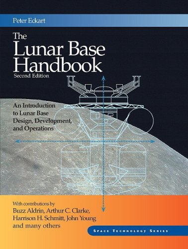 ook: An Introduction to Lunar Base Design, Development, and Operations ()