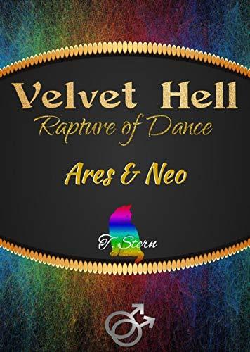 Velvet Hell: Rapture of Dance -